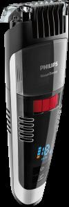 Philips Beardtrimmer Series 7000 Vacuum Trimmer (BT7085/32)