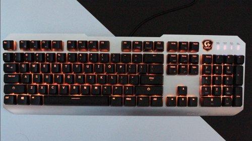 Gigabyte XK700