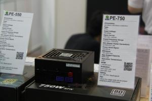 Lian Li PE-550