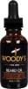 Woody`s Beard Oil