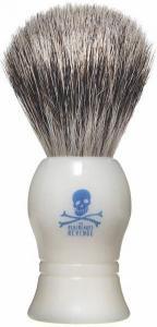 The Bluebeards Revenge Pure Badger