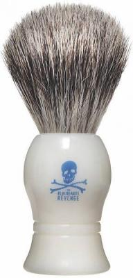 The Bluebeards Revenge Pure Badger