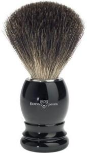 Edwin Jagger Barberkost Best Badger