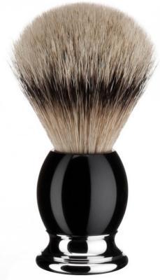 Mühle Barberkost Silvertip Sophist