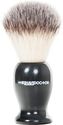 Shave Doctor Shaving Brush