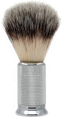 Metall Barberkost