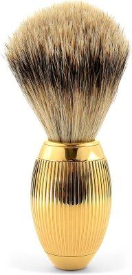 Benjamin Barber Gull Best Badger Barberkost