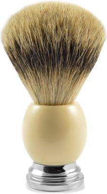 Metall Base Best Badger barberkost
