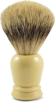 Best Badger Enkel Resin Barberkost