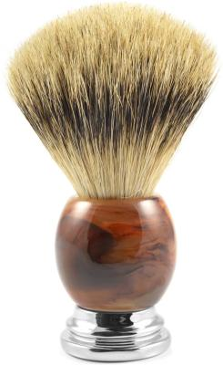 Best Badger Unik Retro Barberkost