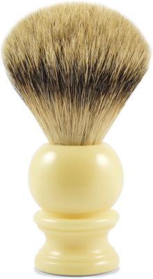 Best Badger Buet barberkost