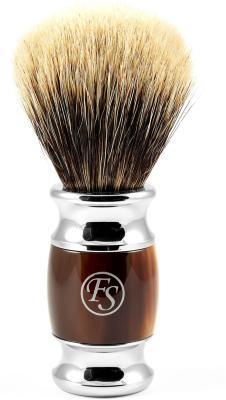 Frank Shaving Horn Moderne Barberkost