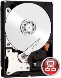 Western Digital Red 4TB NAS