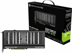Gainward GeForce GTX 970 Phantom