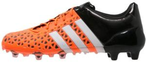 Adidas Performance ACE 15.1 FG/AG