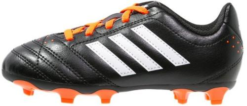 Adidas Performance Goletto V FG (Junior)