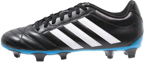 Adidas Performance Goletto V FG