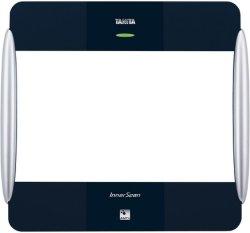 Tanita Body Composition Monitor (BC1000)