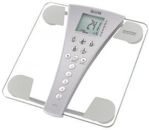 Tanita Body Composition Monitor (BC543)