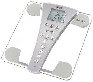 Tanita Body Composition Monitor (BC543)