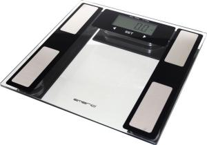 Emerio Scale (BR109813)