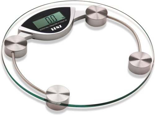 Senz Personal Scale (SE9020)
