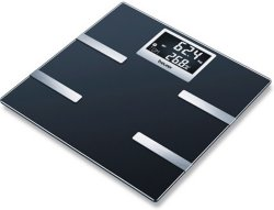 Beurer Personal Scale (BF700)