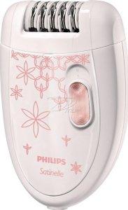 Philips Epilator HP6420