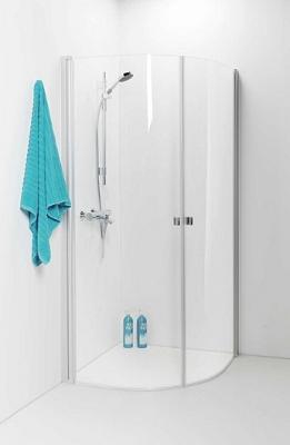 Porsgrund Showerama 8-4