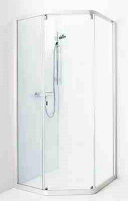Porsgrund Showerama 8-3