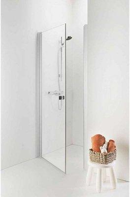 Porsgrund Showerama 8-0