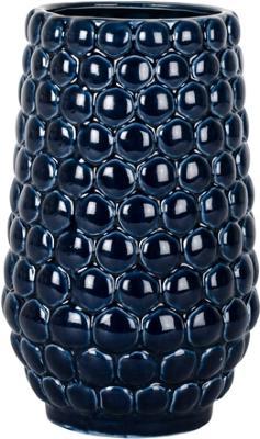 LERA Vase