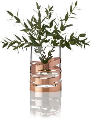 Stelton Tangle vase