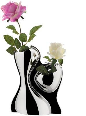 Alessi Babyboop Vase