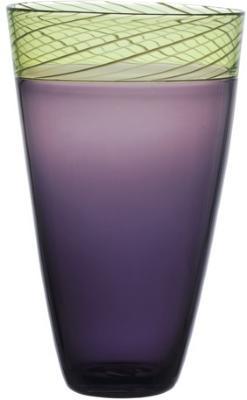 Toscana vase 390mm