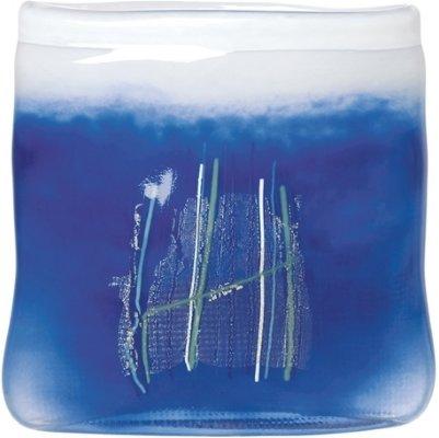 Aqua vase 215mm