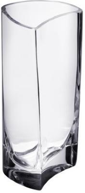Orrefors Klone Vase