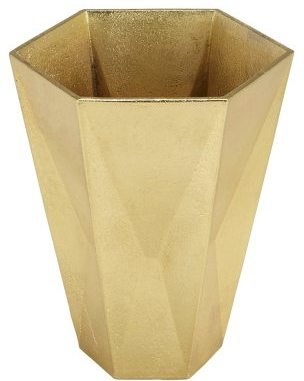 Eclectic Gem Large vase