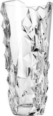 Nachtmann Vase 33 cm