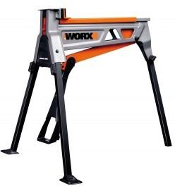 Worx Arbeidsbord WX060