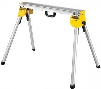 DeWalt DE7035 Arbeidsbord til kapp- / gjærsag