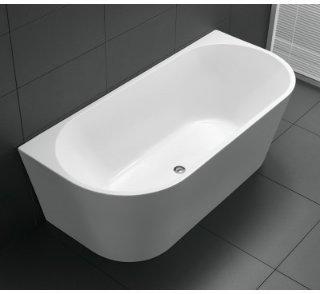 kjøpe badekar Best pris på Celeste Villarosa badekar   Se priser før kjøp i  kjøpe badekar