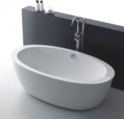 Celeste Trapani badekar