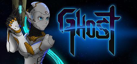 Ghost 1.0 til PC