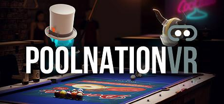 Pool Nation VR til PC