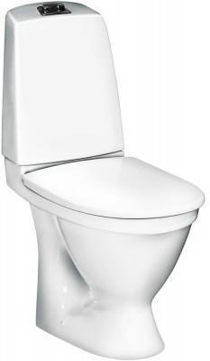 Gustavsberg Nautic 5510 toalett