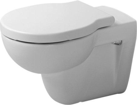 Duravit Foster toalett