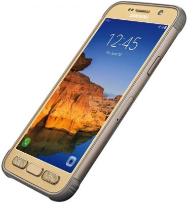 Samsung galaxy s7 active pris