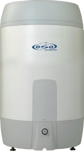 Oso Saga SE 120