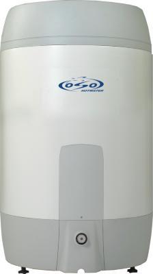 Oso Super SE 120